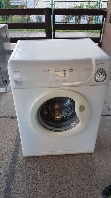 Masina za ves - Srbija: Mašina za pranje
