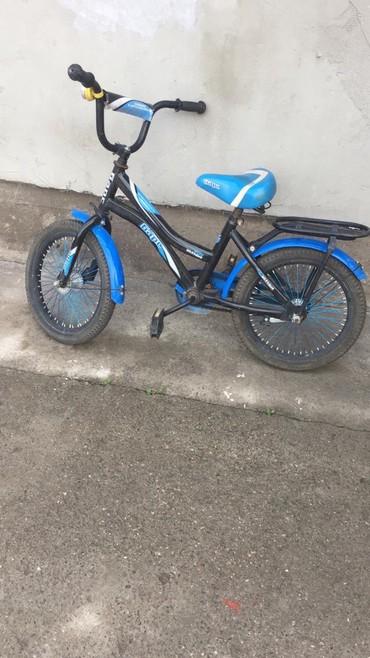 детский велосипед 950 d в Кыргызстан: Велосипед детский