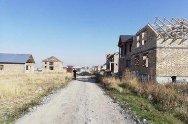 участок сатылат бишкек 2020 в Кыргызстан: Продажа участков 4 соток Для строительства, Собственник