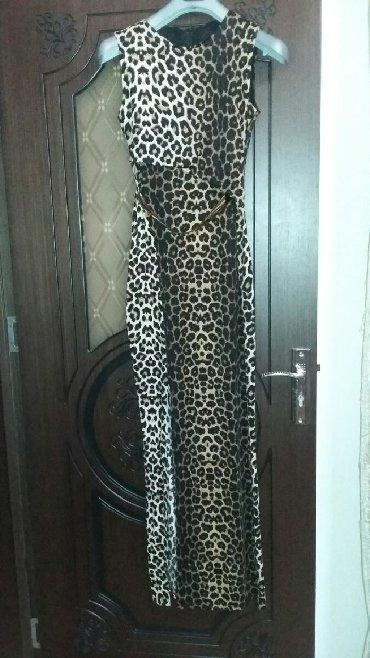 Yunan tərzində toy paltarları - Azərbaycan: Dress Ziyafət Lady N S