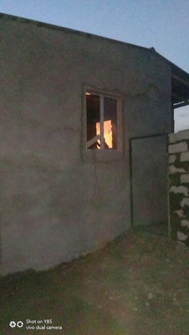 150 manata kiraye evler - Azərbaycan: Satılır Ev 40 kv. m, 2 otaqlı