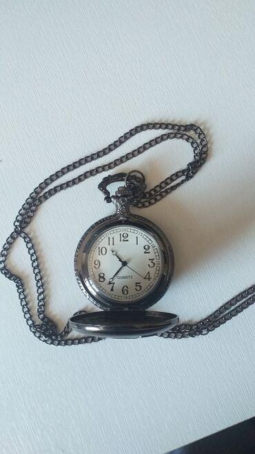 104 объявлений: Саат часы