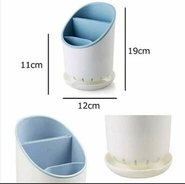 Karakteristike: Akumulirana voda u dizajnu isečene vode teče direktno