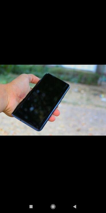 oneplus 9r бишкек in Кыргызстан | ONEPLUS: OnePlus 8 Pro | 256 ГБ | көк Колдонулган | Сенсордук, Бармак изи
