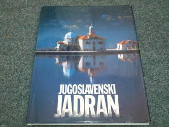 Godina izdanja: 1990 - Beograd