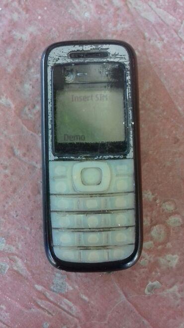vytyazhki 1200 m3 в Азербайджан: Nokia 1200 adapter verilir