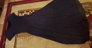 шифона в Кыргызстан: Платье в хор состоянии шифон