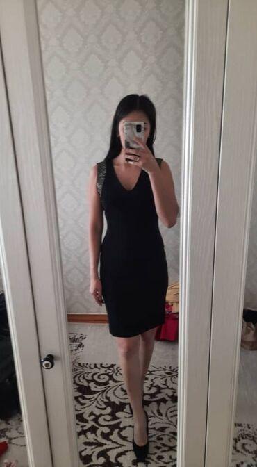 Платья - Бишкек: Платье M