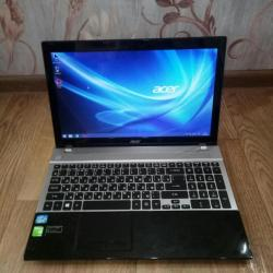 Acer minibook fiyatlari - Azərbaycan: Acer SilverCPU:Intel i5Ram:6GB DD3HDD:500GBEkran karti: 2GB Ekran