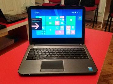 Bakı şəhərində Dell Latitude UltraBook i5 - 570 manat - SATILIR - Əlaqə saxlamaq