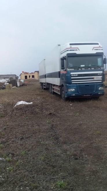 Грузовые перевозки - Кант: Доставка дом вещей и сборных грузов с Кыргызстана в Россию Белоруссию
