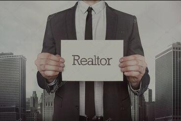 помогу продать квартиру в Кыргызстан: Услуги риэлтора, риэлторские услуги, риэлтор, агентство недвижимости