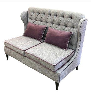 Диванымебель,мягкая мебель в кафересторанов,для дома с цеха,все