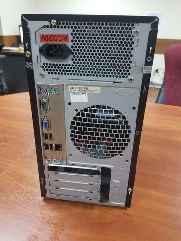 Процессоры в Кыргызстан: Продаю процессор