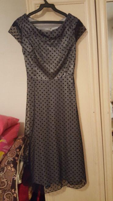 блузка в горошек в Кыргызстан: Платье в горошек на мероприятие