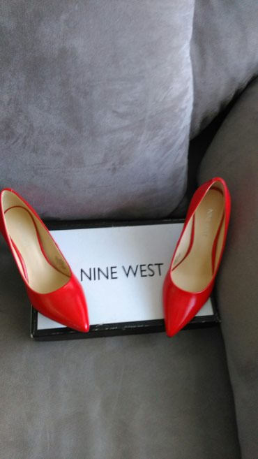 NINE WEST,36 br. - Belgrade
