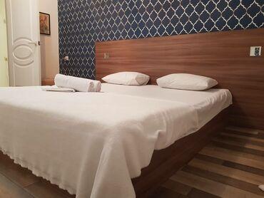 квартира на одну ночь в Кыргызстан: Сдается квартира. Посуточно и на часы.Ночь. День. центр. Мос совет