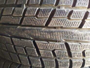 шини 17 60 в Кыргызстан: 215/60/17-2 шт.- 6000 сом