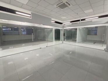 бу мебель in Кыргызстан | ДРУГАЯ МЕБЕЛЬ: 35 кв. м, Без мебели