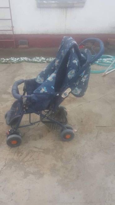 Продам коляски прогулочные  в Бишкек