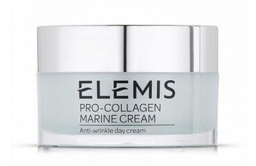 стул для компьютера в Кыргызстан: ELEMIS Pro-Collagen Marine Cream - Этот крем является мощным