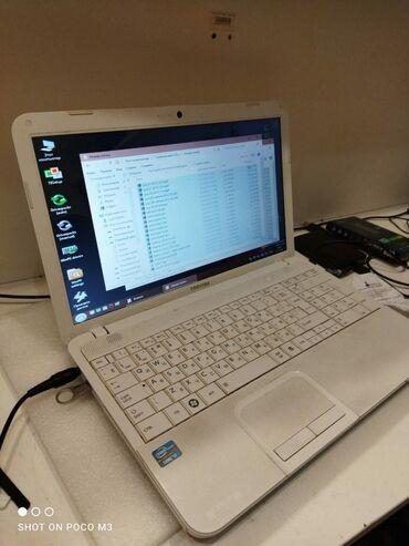 Sahibinden toshiba laptop - Azərbaycan: Prablemsiz noutbukdur online dersler ucun superdir ToshibaCore İ3. 2