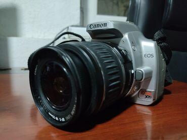 диски камри 55 в Кыргызстан: Канон классный фотоаппарат объектив съемный 18-55 обмен на ноутбук или