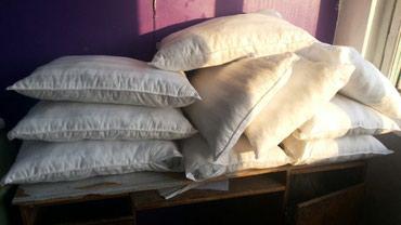 Высококачественное постельное белье в Бишкек
