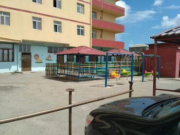 masazirda evler в Азербайджан: Продается квартира: 3 комнаты, 108 кв. м