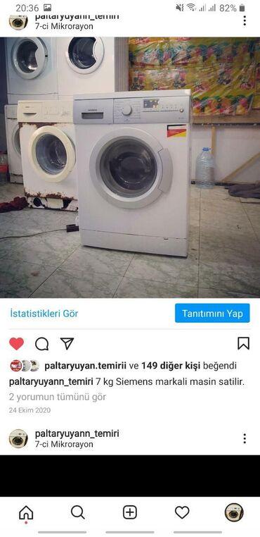 sabirabadda ev alqi satqisi - Azərbaycan: Təmir   Paltaryuyan maşınlar   Evə gəlməklə