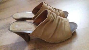 Kao nove papuce 41br - Valjevo