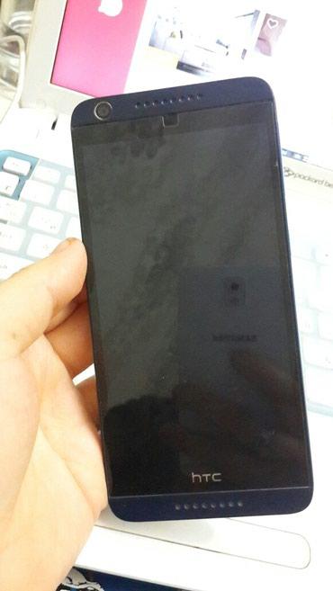 Bakı şəhərində Telefon HTC 626 satilir