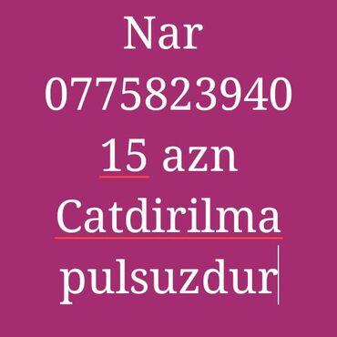 Satilir