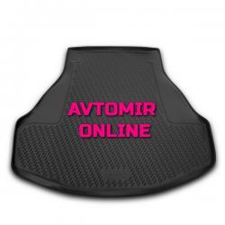"HONDA Accord, 2013 baqaj NOVLINE""AILERON"", NOVLINE, ""LOCKER"" в Bakı"