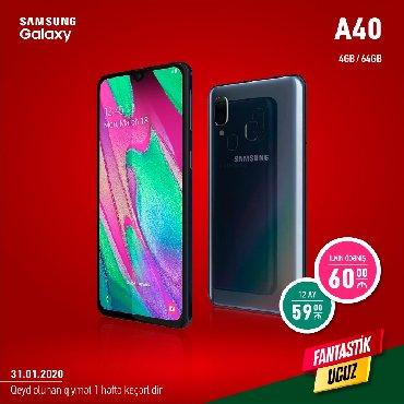 Samsung-telefonlar - Azərbaycan: Kreditle: TelefonlarΩTek wexsiyyet vesiqesi ile♠is yeri ve arayis