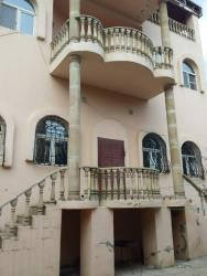 дома из газобетона в Азербайджан: Продажа Дома : 400 кв. м, 5 комнат