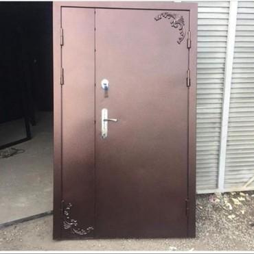 Куплю дверь брон и межкомнатные