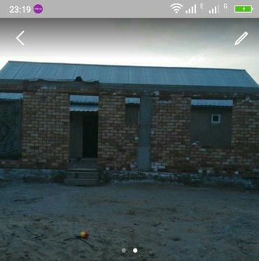 Продаю кирпичный дом в новопокровке,  в Лебединовка