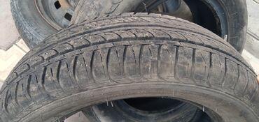 Продаю шины R13 155/65  Китай Centara  На фото видно 2 колеса в отличн