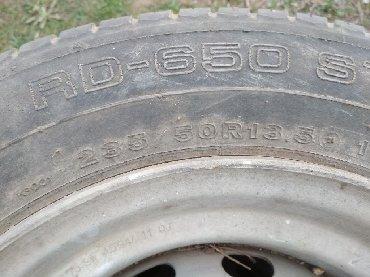 Продаю шины, Япония чисто! Размер 13.5 2 штуки пара