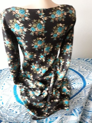 Prelepe nove pletene haljine, L velicinePro piu grande