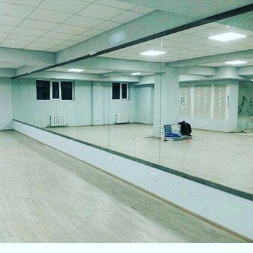 Мастер стекольшик установка резка замена и другие в Бишкек - фото 4
