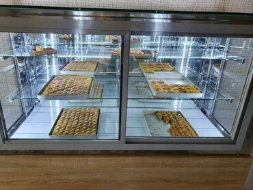 audi-a3-16-mt - Azərbaycan: Quru vitrin soyuducu elemek olar 6 aydi alinib fabrik malidir