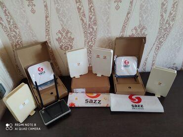 telefonlar iwlenmiw - Azərbaycan: Diqqetle oxuyun️️️Sazz modemleri.sazz lte ve wimax modelleri