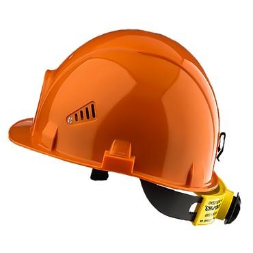 щиток защитный лицевой визион в Кыргызстан: Каска защитная СОМЗ-55 Favorit Trek RAPID цв. Оранжевый 75614Цвет