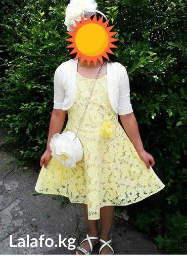 Платье на прокат,  аренда платья ,  в Бишкек