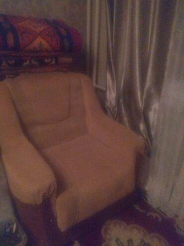 массажные кресла бишкек in Кыргызстан | САНТЕХНИКИ: 2 кресла каждая