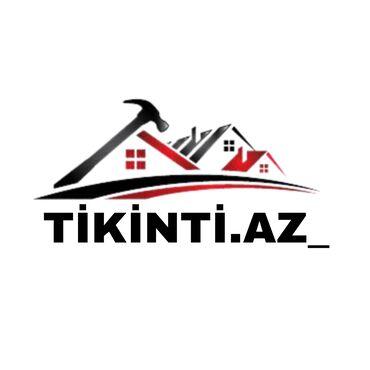yaşıl qadın şalvarları - Azərbaycan: Tikinti | Villa