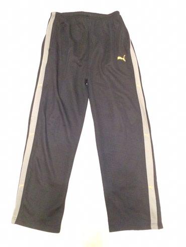 Мужские брюки 32 в Бишкек