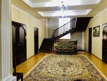 Продам Дом 300 кв. м, 6 комнат